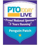 PTO Today Sponsor