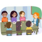10 Tips for Getting the New PTA/PTO Board off to a Good Start