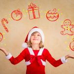 How to Have a Successful (and FUN) Holiday Shop