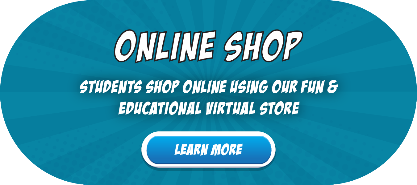 Online Holiday ShopTraditional Holiday Shop